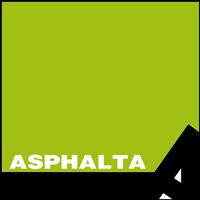 ASPHALTA Prüf- und Forschungslaboratorium GmbH Halenseestraße Innenraum Avus Nordkurve D – 14055 Berlin Telefon (030) 301 60 36 Fax (030) 302 95 02