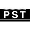 Prüfgesellschaft für Straßen- und Tiefbau mbH & Co. KG Ernest-Solvay-Straße 1 06406 Bernburg Tel: +49 3471/34766-0 Fax: +49 3471/34766-30