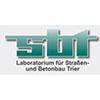 sbt Paul Simon & Partner Ingenieure Alkuinstraße 9 D – 54292 Trier Telefon: 0651/710 30-0 Telefax: 0651/7103071