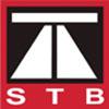 STB Prüfinstitut für Baustoffe und Umwelt GmbH An der Flurscheide 4 D – 99098 Erfurt Telefon: 03 61 602 42 0 Telefax: 03 61 602 42 99