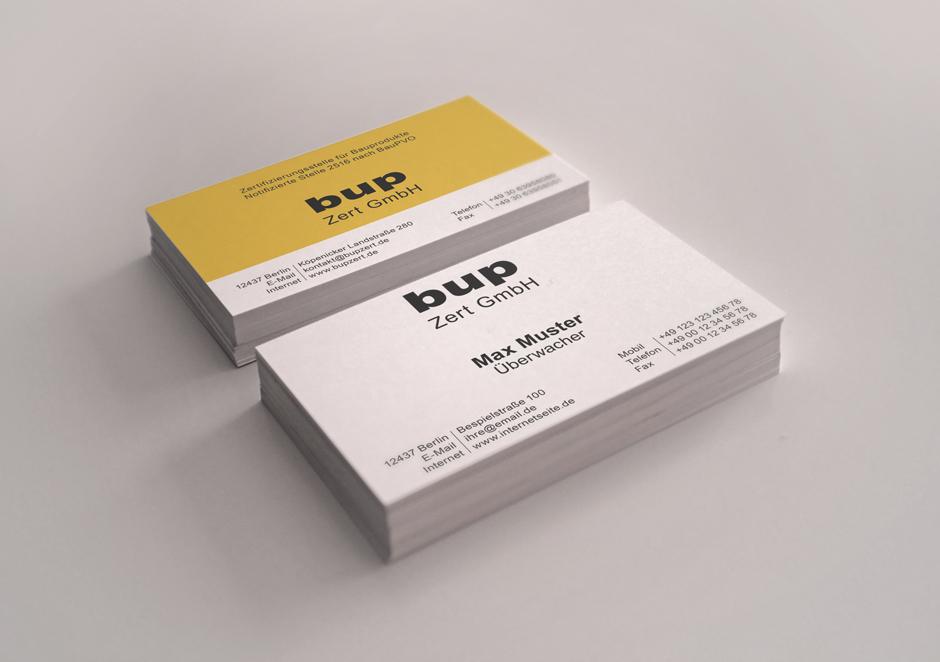 Visitenkarten-Vorder_und_Rueckseite