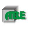 ABE Bauprüf- und beratungsgesellschaft mbH Ruhlsdorfer Straße 95 D – 14532 Stahnsdorf Telefon 03329 60690 Fax 03329 606928