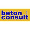 beton consult GmbH Streithöfe 6 D – 47877 Willich Telefon: 02154 – 3668 Telefax: 02154 – 41097