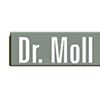 Dr. Moll GmbH & Co. KG Prüfinstitut und Ingenieurbüro Sattlerstraße 42 D – 30916 Isernhagen (Ortsteil Kirchhorst) Telefon: 0 51 36 / 80 06 -60 Fax: 0 51 36 / 80 06 -74