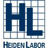Heiden Labor für Baustoff- und Umweltprüfung GmbH Kösterbecker Straße 7 D – 18184 Roggentin Tel.: 038204 / 747 – 0 Fax: 038204 / 747 – 79