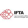 IFTA Ingenieurgesellschaft für Technische Analytik mbH Lüschershofstraße 71 – 73 D – 45356 Essen Tel.: 0201 / 83621 – 0 Fax: 0201 / 83621 – 10