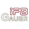 Institut Dr.-Ing. Gauer Ingenieurgesellschaft mbH für bautechnische Prüfungen Gutenbergstraße 9 D – 93128 Regenstauf Telefon 09402-9300-0 Fax 09402-9300-220