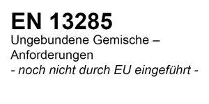 EN 13285