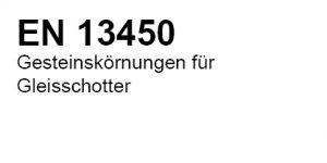 EN 13450