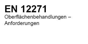 EN 12271