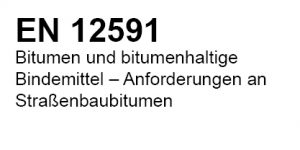 EN 12591