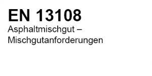 EN 13108